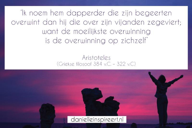Quote Aristoteles